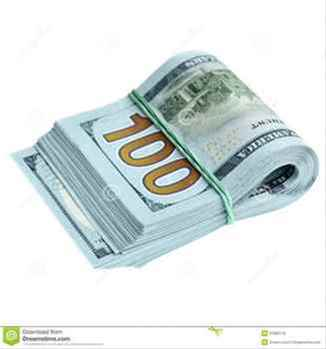 Get a quick loan at 3 interest rate contact us now