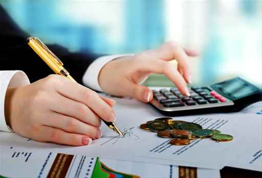Apply for Business finance