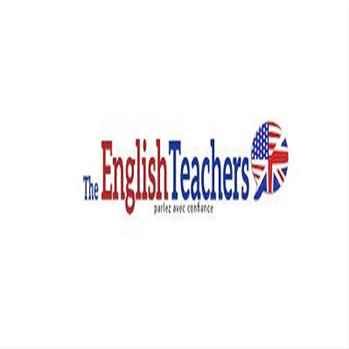 Les professeurs danglais